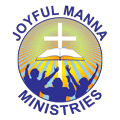 Joyful Manna Ministries